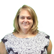 Paula O., Care Companion in Orangeburg, SC 29115 with 1 year paid experience