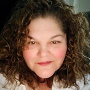 Eileen H. - Jacksonville Babysitter
