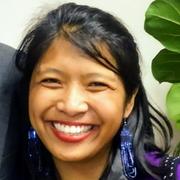 Cynthia P. - Longmont Nanny