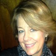 Sharon M. - Wilmington Babysitter