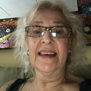"""Pam B. - New Rochelle <span class=""""translation_missing"""" title=""""translation missing: en.application.care_types.child_care"""">Child Care</span>"""