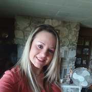 Candace A., Nanny in Heber City, UT with 6 years paid experience