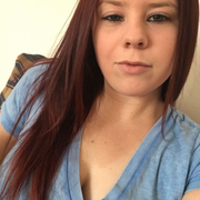 Sara L., Babysitter in Phelan, CA 92371 with 6 years of paid experience