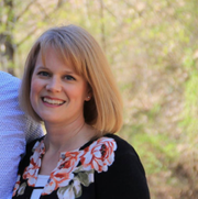 Jess B., Babysitter in Birdsboro, PA with 15 years paid experience