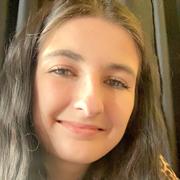 Jennaca M., Nanny in Manhattan, KS with 6 years paid experience