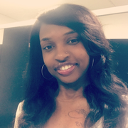 "Shadavia D. - Hephzibah <span class=""translation_missing"" title=""translation missing: en.application.care_types.child_care"">Child Care</span>"