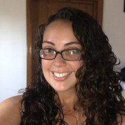 Rachel B., Babysitter in Belleville, NJ with 4 years paid experience