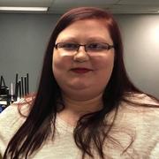 Katelynn H. - Evansville Pet Care Provider