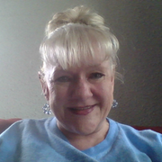 Lori M., Care Companion in Minneapolis, MN with 25 years paid experience