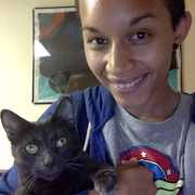 Nicole P. - Chicago Pet Care Provider