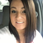 "Julie M. - Hartsville <span class=""translation_missing"" title=""translation missing: en.application.care_types.child_care"">Child Care</span>"