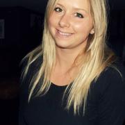 Jessica W. - Esperance Babysitter
