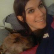 Allegra W. - Lowell Pet Care Provider