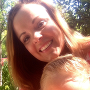 Amy B., Babysitter in Calistoga, CA with 17 years paid experience