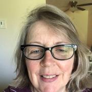 Lynn P. - Antioch Nanny