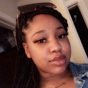 Jasmine  E., Babysitter in Shorter, AL 36075 with 2 years of paid experience