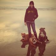 Tara P. - Kelso Pet Care Provider