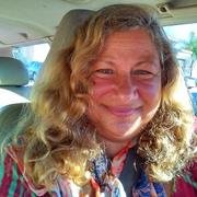 Alejandra L. - Carlsbad Care Companion