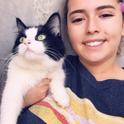 Jennifer M. - Alamogordo Pet Care Provider
