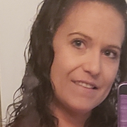 Desiree H. - North Sioux City Pet Care Provider