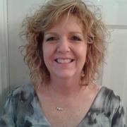 Karen H. - York Babysitter
