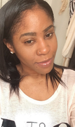 Kenya J., Care Companion in Brooklyn, NY with 4 years paid experience