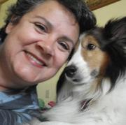 Lisa N. - Richfield Pet Care Provider
