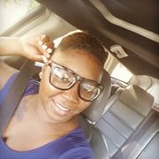 Artina N., Care Companion in Waldorf, MD with 8 years paid experience