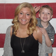 Marissa L. - Daleville Babysitter