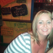 Tashia W., Babysitter in Phoenix, AZ with 15 years paid experience