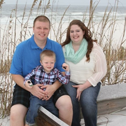 Ashley G., Babysitter in Virginia Beach, VA with 8 years paid experience