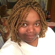 Michelle M. - Henderson Care Companion