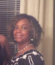 Trudy J., Nanny in Duluth, GA with 35 years paid experience