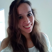 """Rachel P. - Fort Collins <span class=""""translation_missing"""" title=""""translation missing: en.application.care_types.child_care"""">Child Care</span>"""