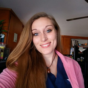 Kassandra P., Care Companion in Denver, CO with 9 years paid experience