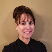 Lisa S., Care Companion in Hugo, MN with 25 years paid experience