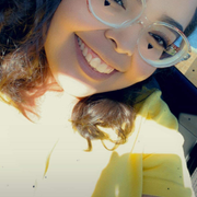 Maria C., Babysitter in Pharr, TX with 2 years paid experience