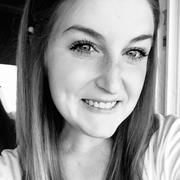 Cheyenne M. - Terre Haute Babysitter