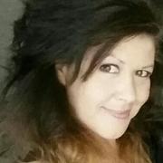 Tracy M. - Palm Bay Pet Care Provider