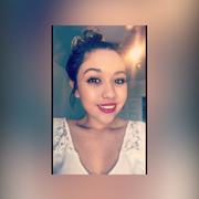 Kaitlyn R. - Albuquerque Babysitter