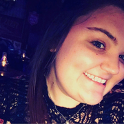 Alisha T. - Greenville Babysitter