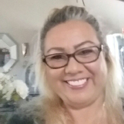 Virginia M., Babysitter in Chula Vista, CA with 17 years paid experience