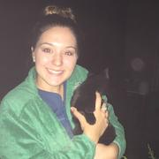 Talya S. - West Jefferson Pet Care Provider