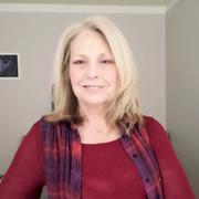 Necia C., Nanny in Santa Barbara, CA with 20 years paid experience