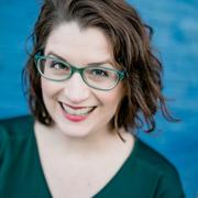 Sarah H. - Cedar Rapids Pet Care Provider