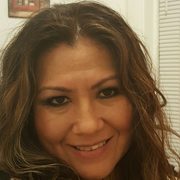 Luz M., Care Companion in Chicago, IL with 1 year paid experience