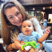 Brooke B., Nanny in Tampa, FL with 12 years paid experience
