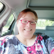 Bridget E., Care Companion in Monteagle, TN with 2 years paid experience