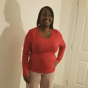 "Shernita W. - Ocala <span class=""translation_missing"" title=""translation missing: en.application.care_types.child_care"">Child Care</span>"