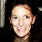 Susan B. - Belgrade Nanny